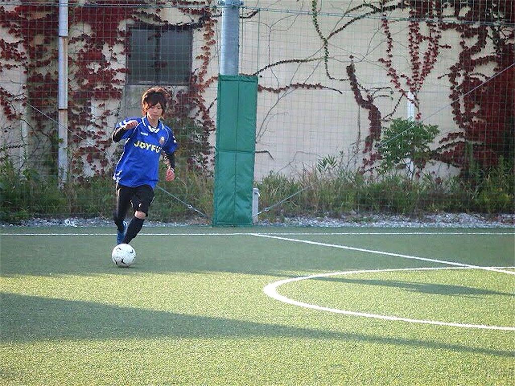 f:id:kyurifootball:20170930213403j:image