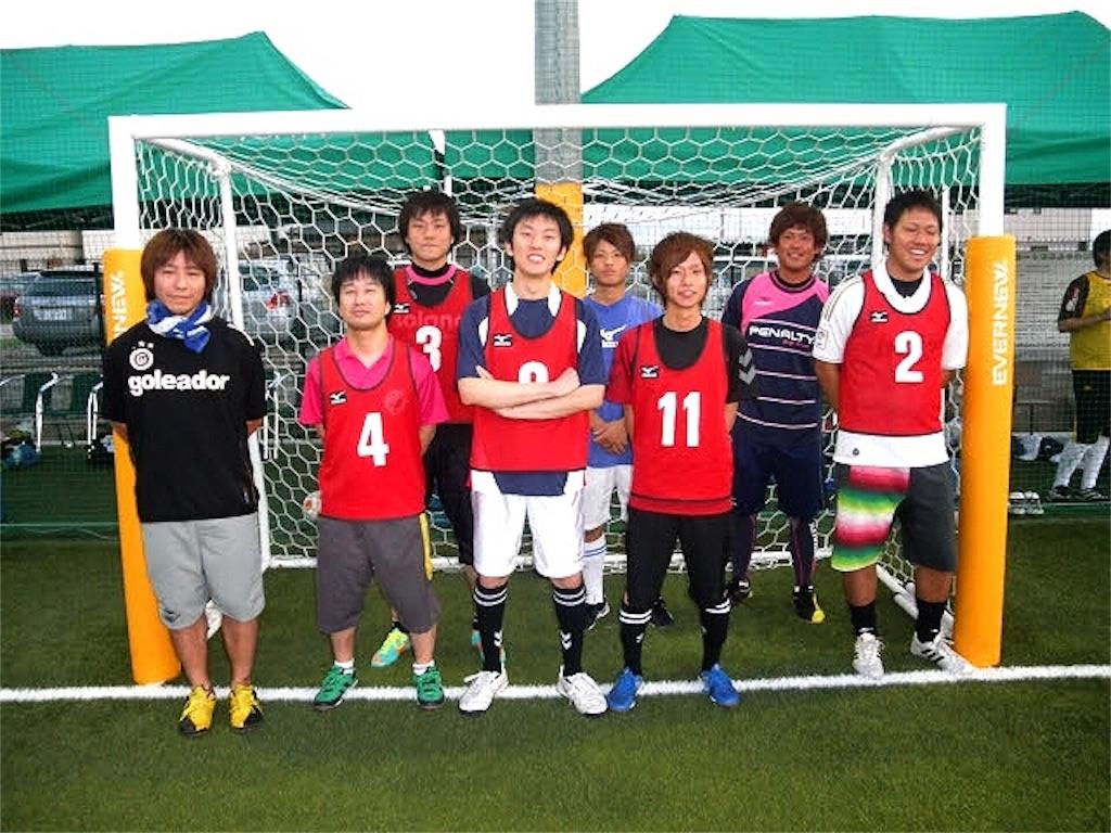 f:id:kyurifootball:20170930221023j:image