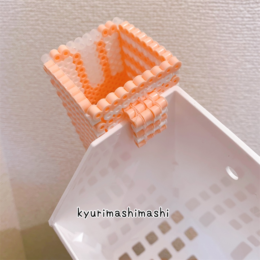 f:id:kyurimashimashi:20210416231621j:plain