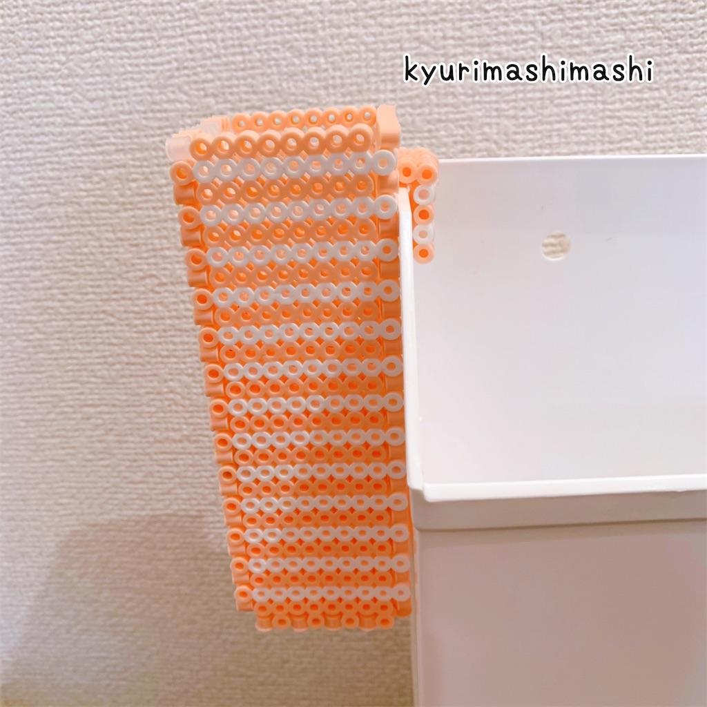 f:id:kyurimashimashi:20210416231641j:plain