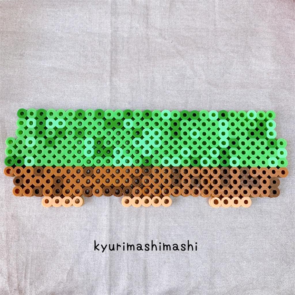 f:id:kyurimashimashi:20210422214021j:plain