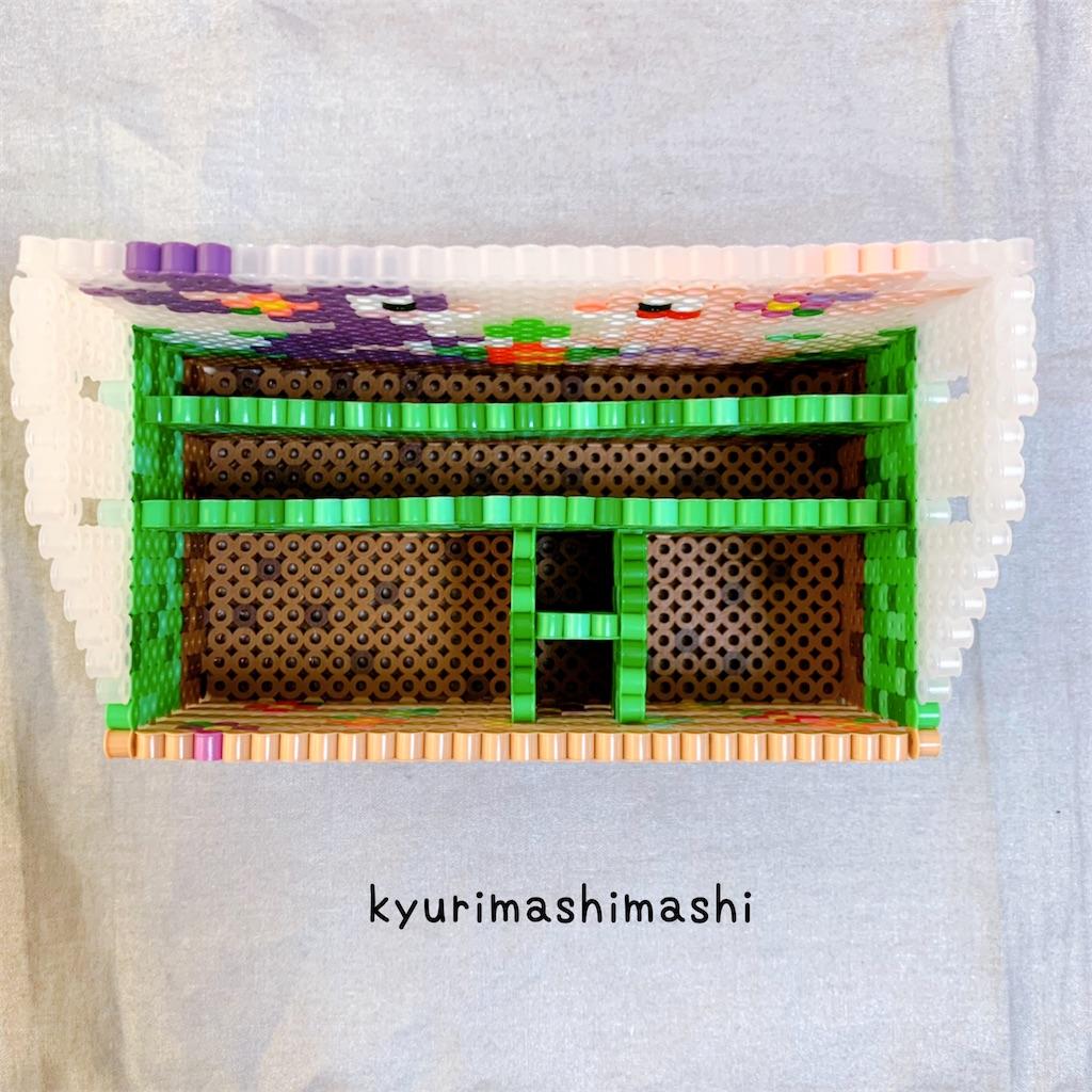 f:id:kyurimashimashi:20210422214100j:plain