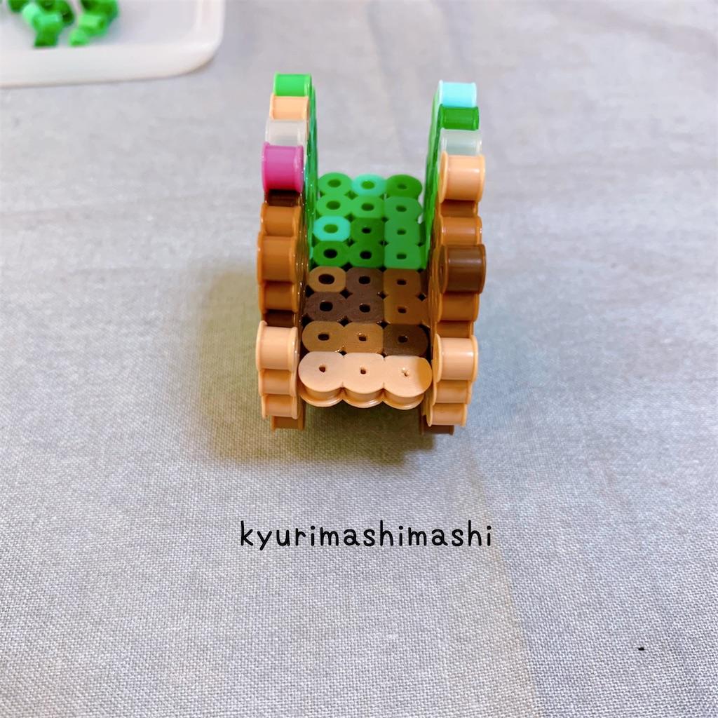 f:id:kyurimashimashi:20210422214105j:plain