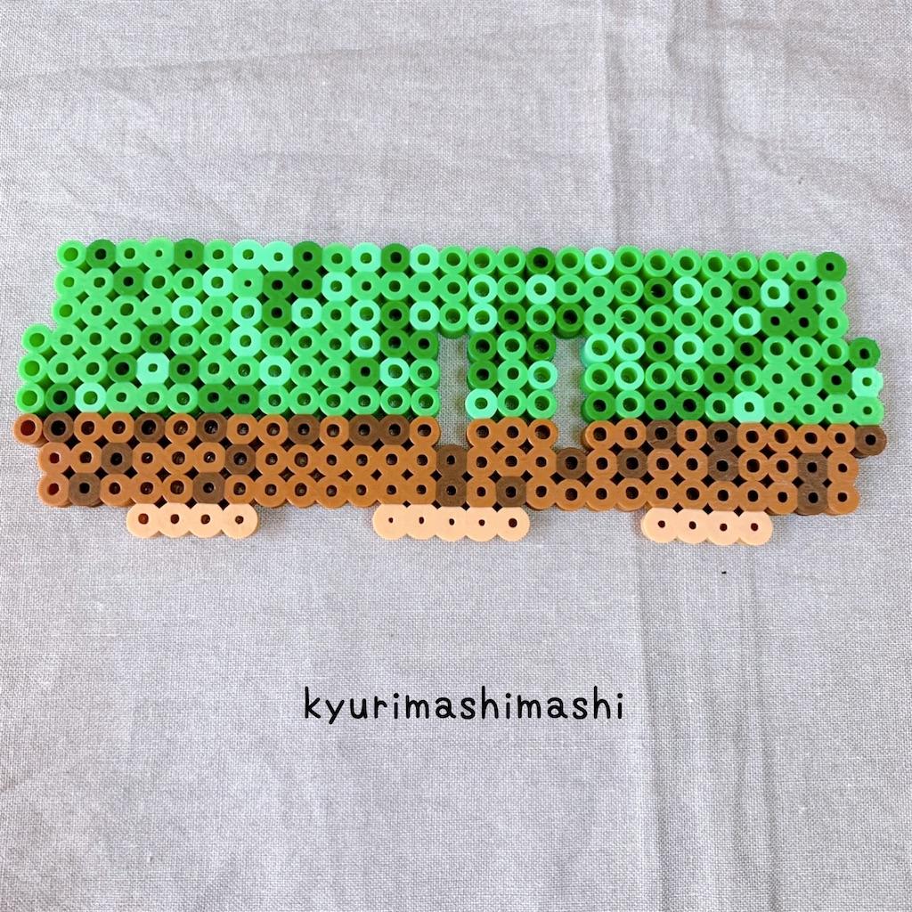 f:id:kyurimashimashi:20210422214112j:plain