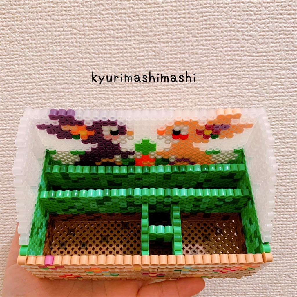 f:id:kyurimashimashi:20210422215407j:plain