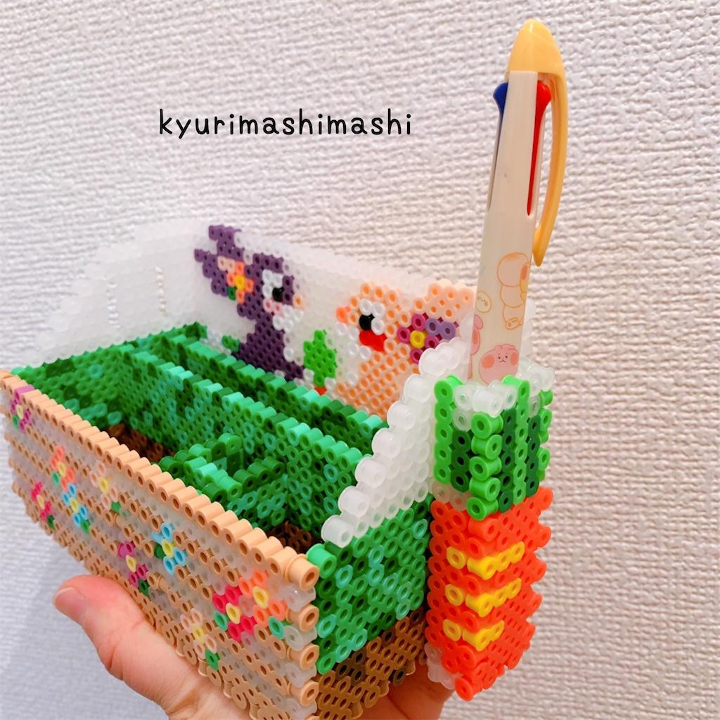 f:id:kyurimashimashi:20210424173445j:plain