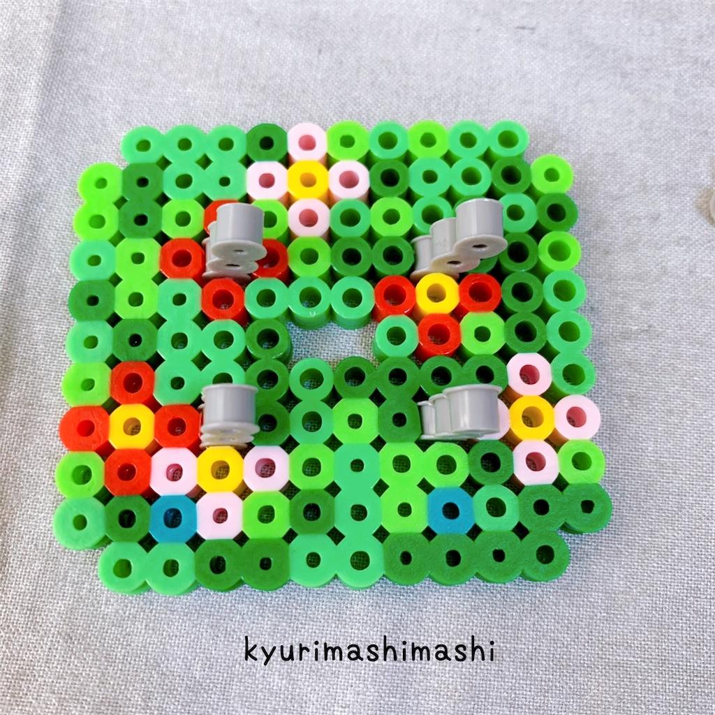 f:id:kyurimashimashi:20210425140920j:plain