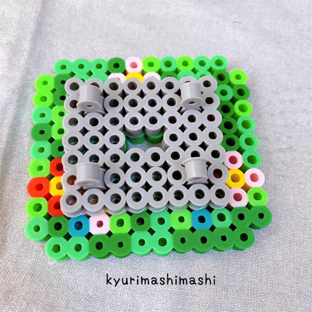 f:id:kyurimashimashi:20210425140924j:plain