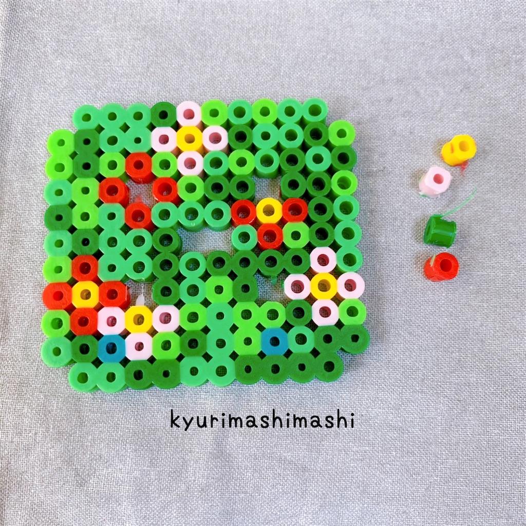 f:id:kyurimashimashi:20210425140941j:plain