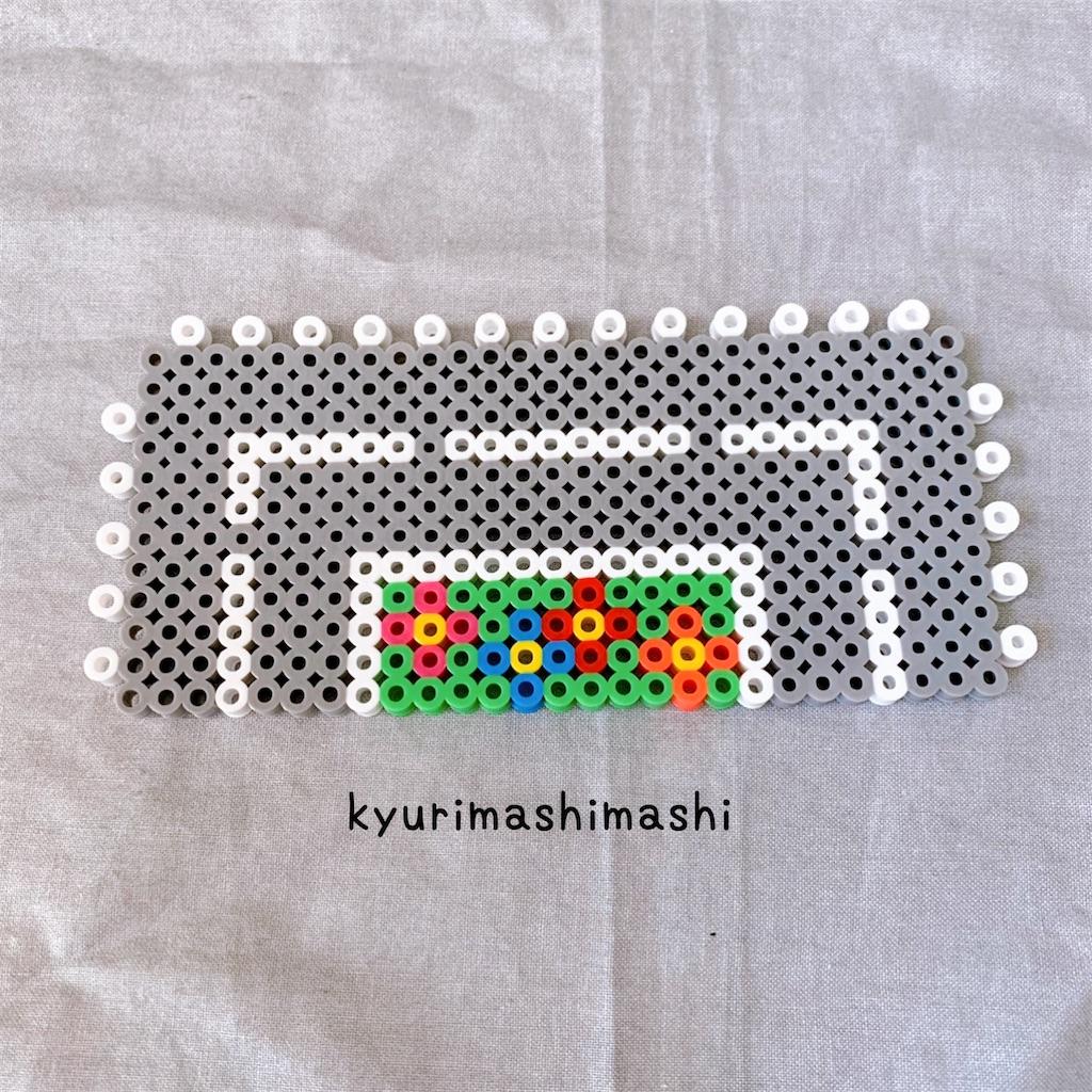 f:id:kyurimashimashi:20210426134449j:plain