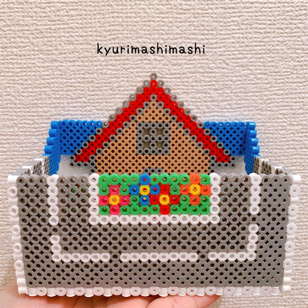 f:id:kyurimashimashi:20210426134510j:plain