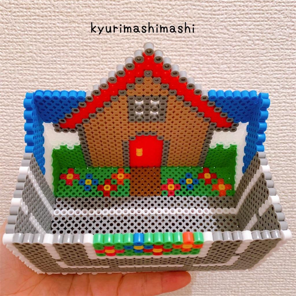 f:id:kyurimashimashi:20210426134514j:plain