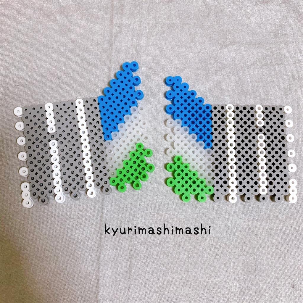 f:id:kyurimashimashi:20210426134521j:plain