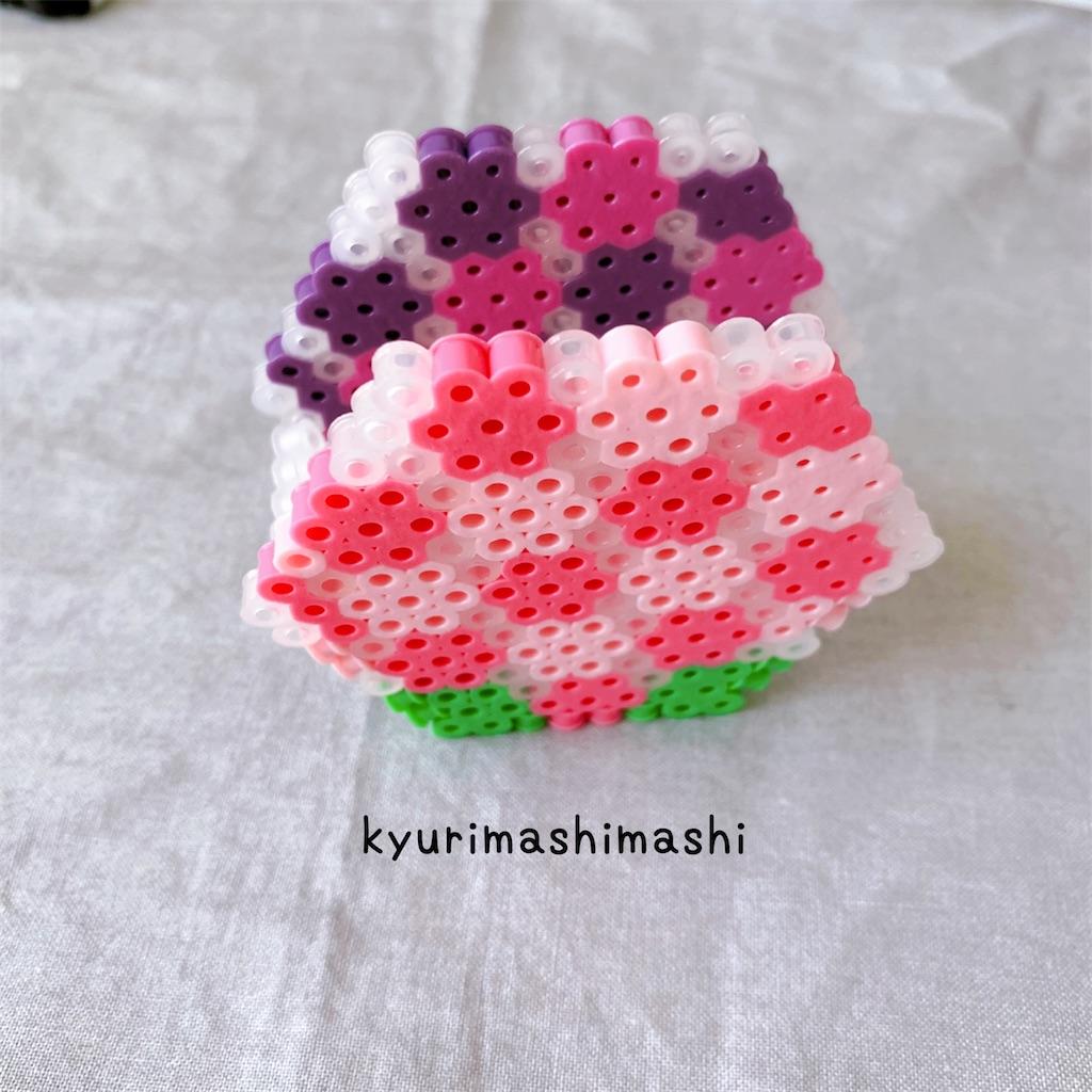 f:id:kyurimashimashi:20210506135624j:plain