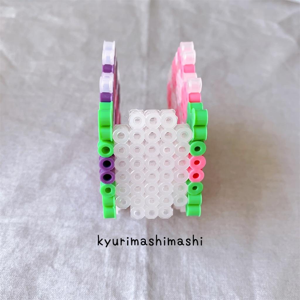 f:id:kyurimashimashi:20210506140324j:plain