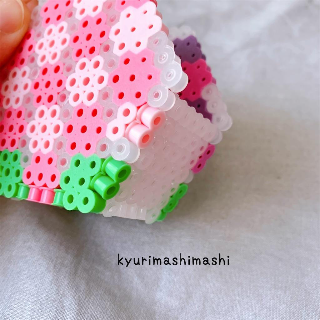 f:id:kyurimashimashi:20210506140328j:plain
