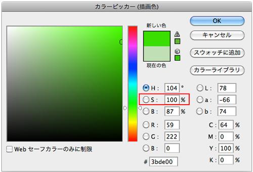f:id:kyushokusha-shienkunren:20120503110349j:image