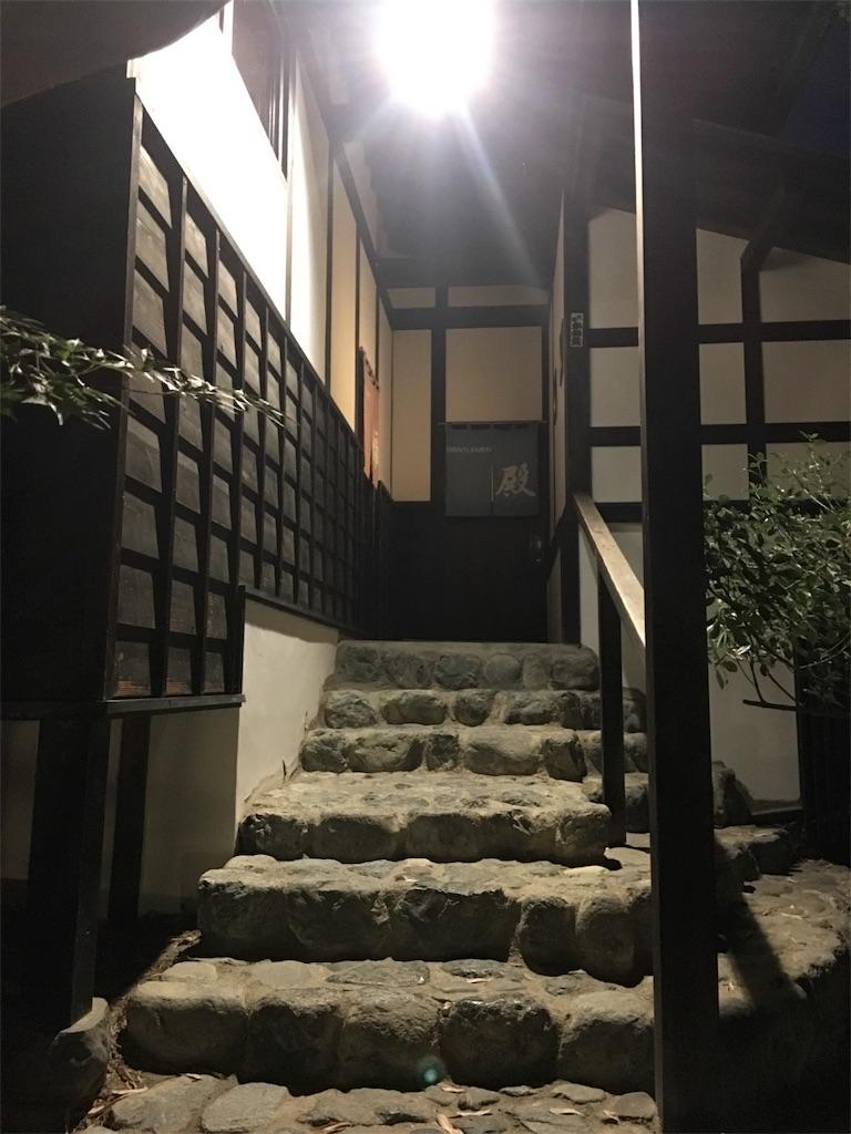 f:id:kyuuchan-shibashiba188:20170701195258j:image