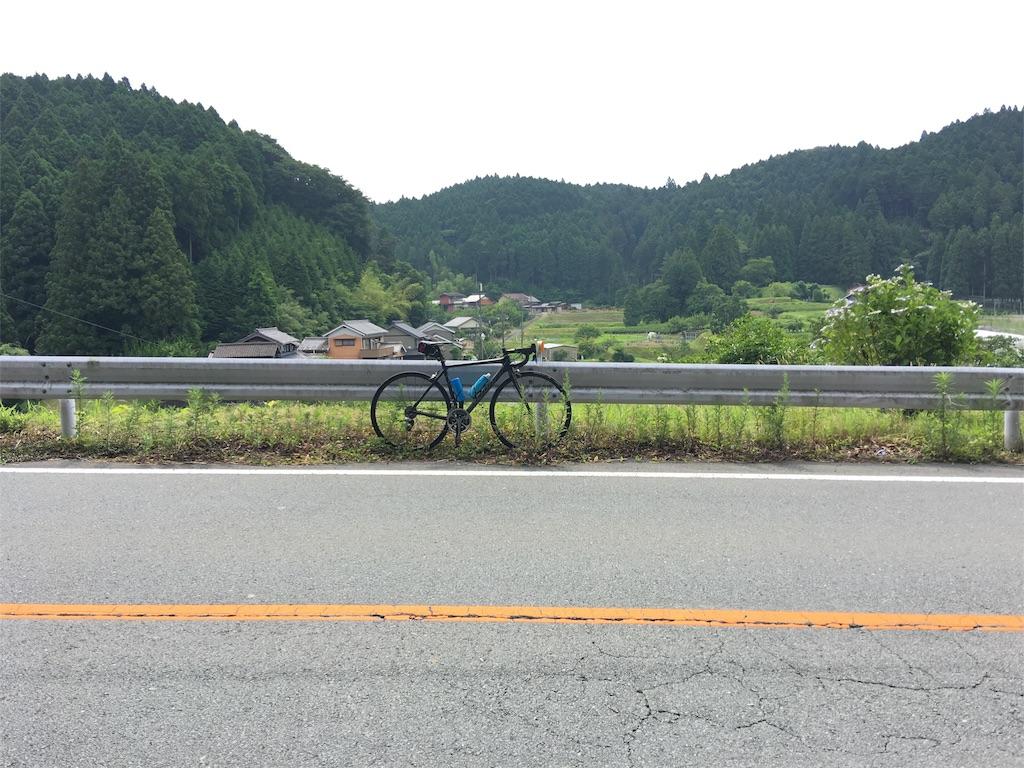 f:id:kyuuchan-shibashiba188:20170710211453j:image