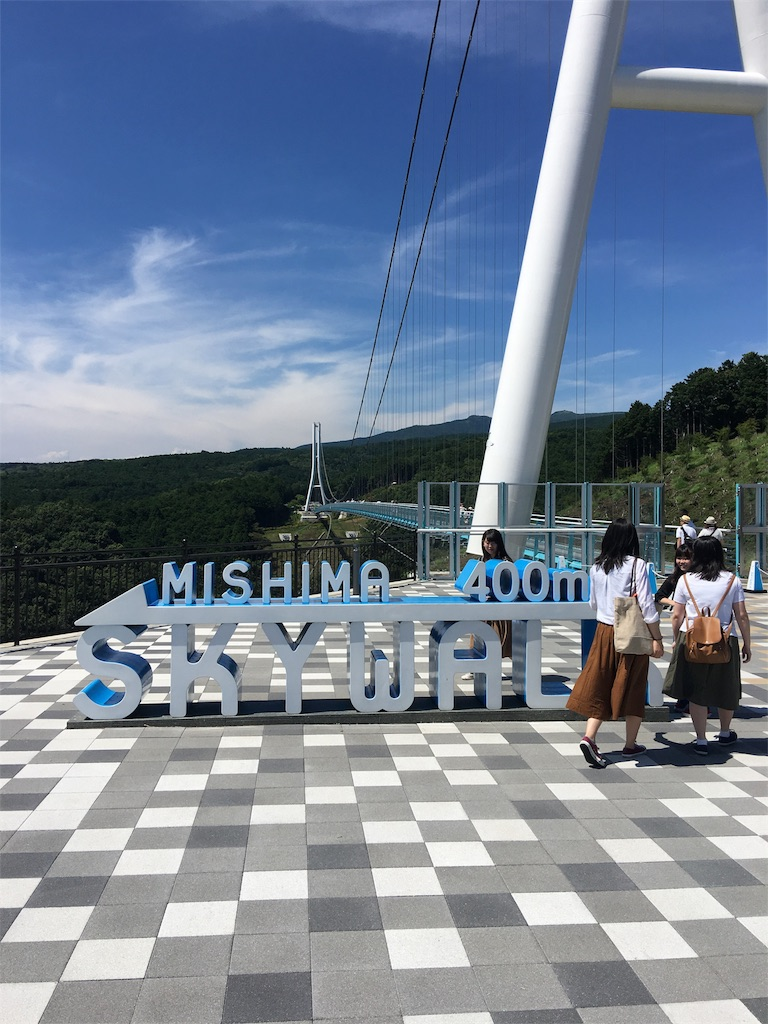 f:id:kyuuchan-shibashiba188:20170718212315j:image