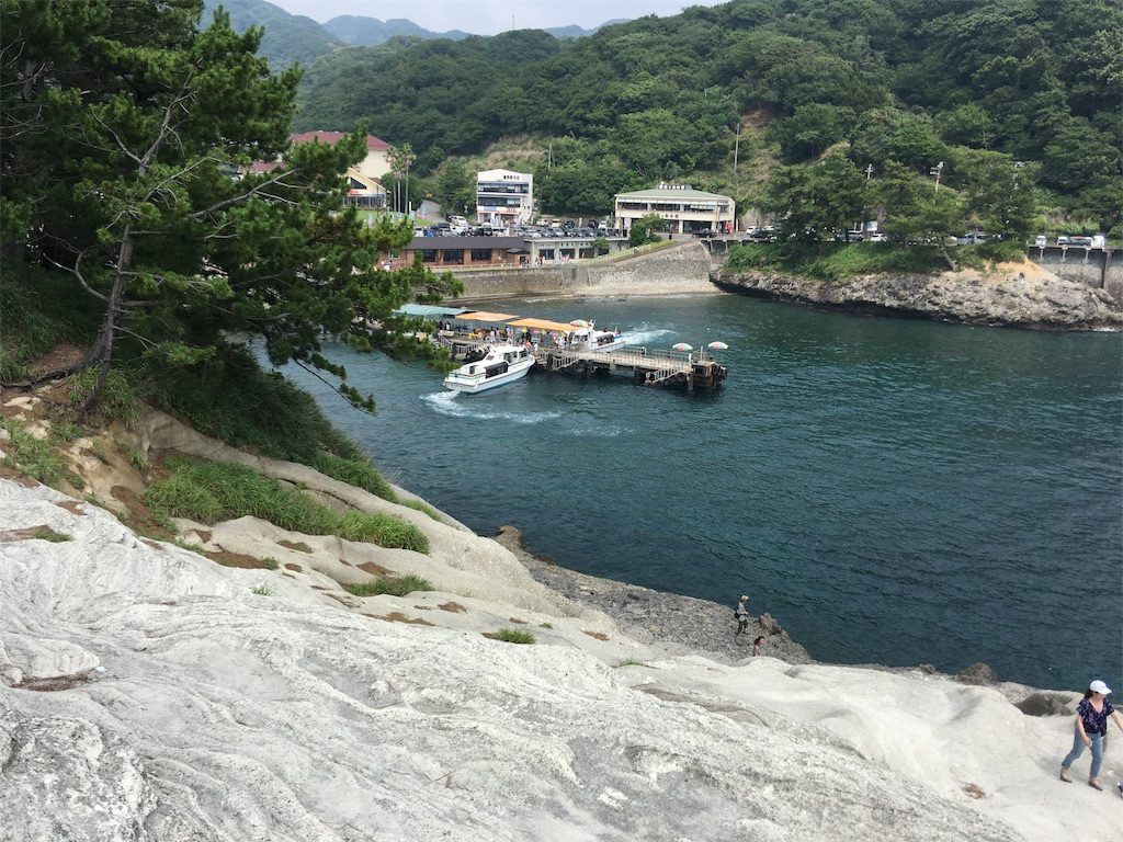 f:id:kyuuchan-shibashiba188:20170718215033j:image