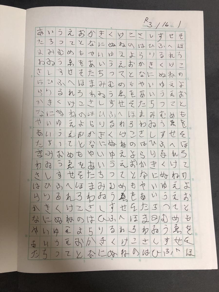 f:id:kyuuchan:20210914194802j:plain