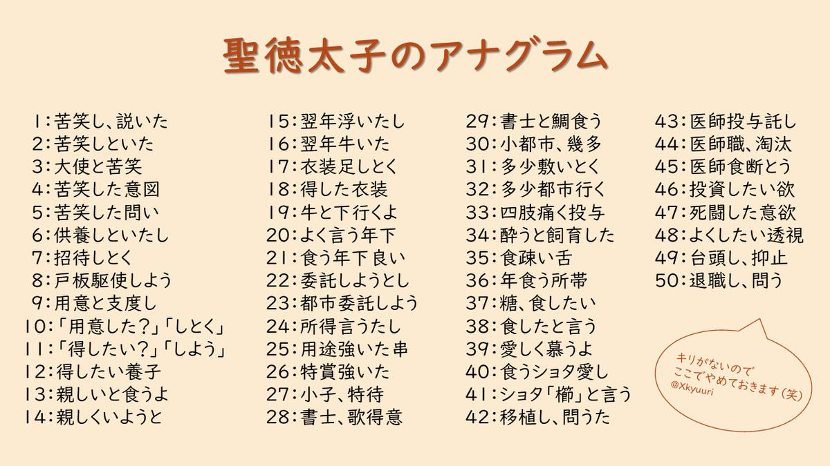 f:id:kyuuchan:20210926121453p:plain