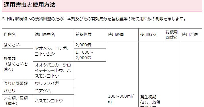 f:id:kyuuriotoko:20201013170511p:plain