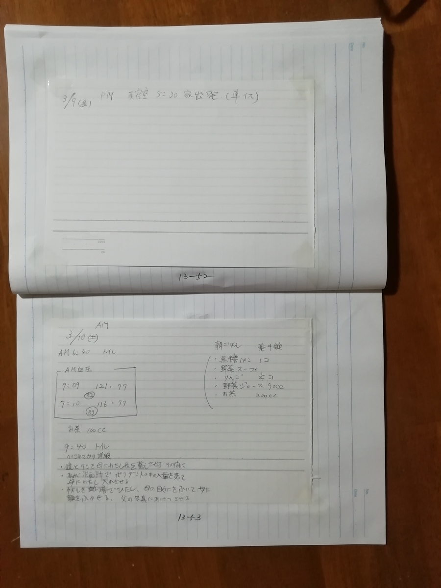 f:id:kyuusokyuuso:20190615120521j:plain