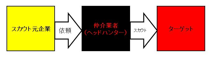 f:id:kyuzoblog:20170810143901j:plain