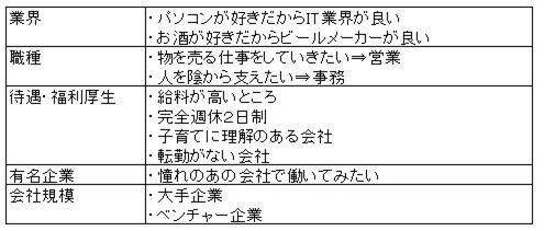 f:id:kyuzoblog:20171201084515p:plain