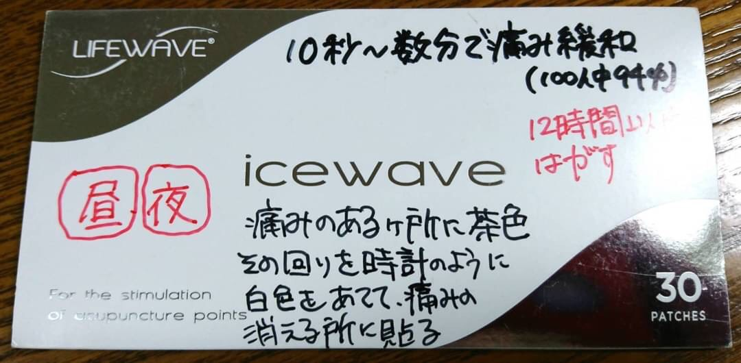 f:id:kywwave:20210222211851j:plain