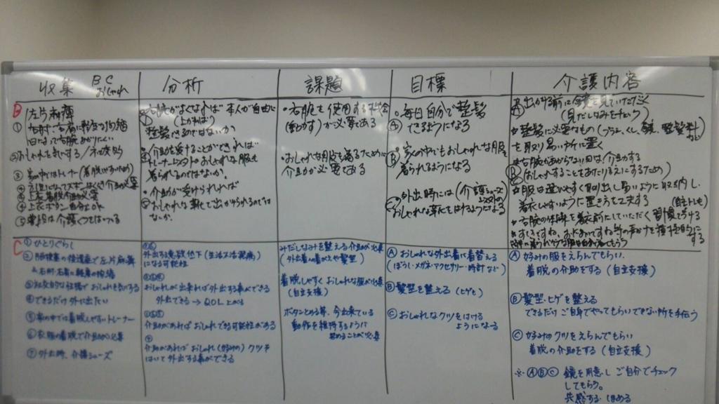 f:id:kz-fujiwara2:20170630230843j:plain