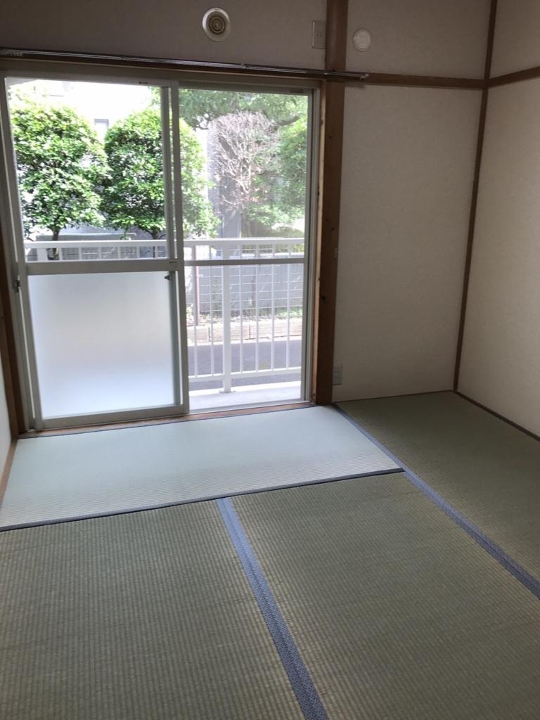 f:id:kz-fujiwara2:20170701135435j:plain