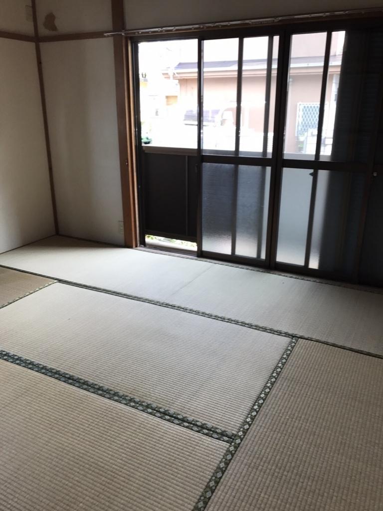 f:id:kz-fujiwara2:20170701140049j:plain