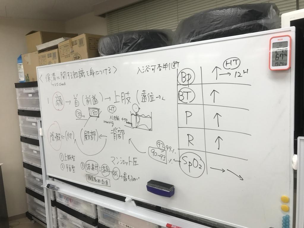 f:id:kz-fujiwara2:20170827145854j:plain