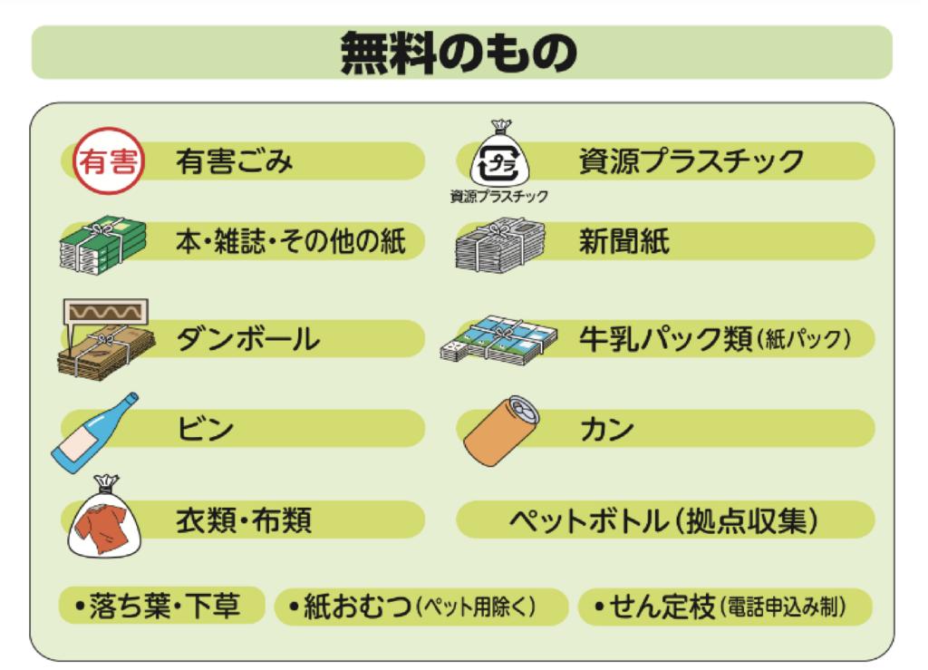 f:id:kz-fujiwara2:20171125130211p:plain