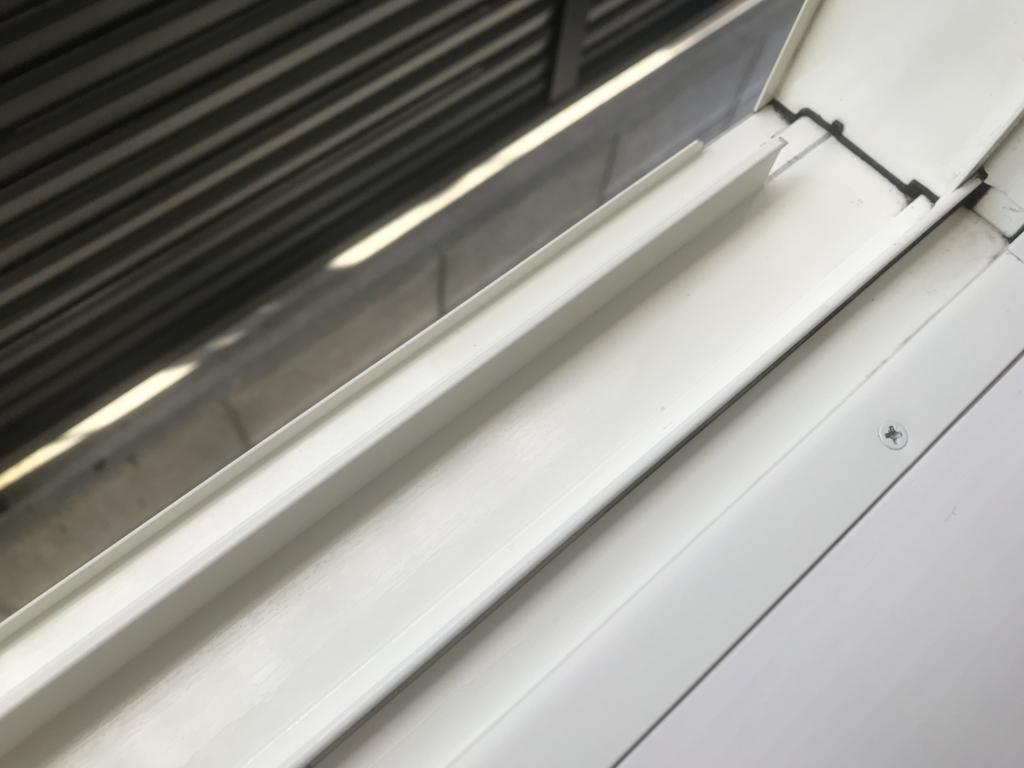 f:id:kz-fujiwara2:20171217220028j:plain