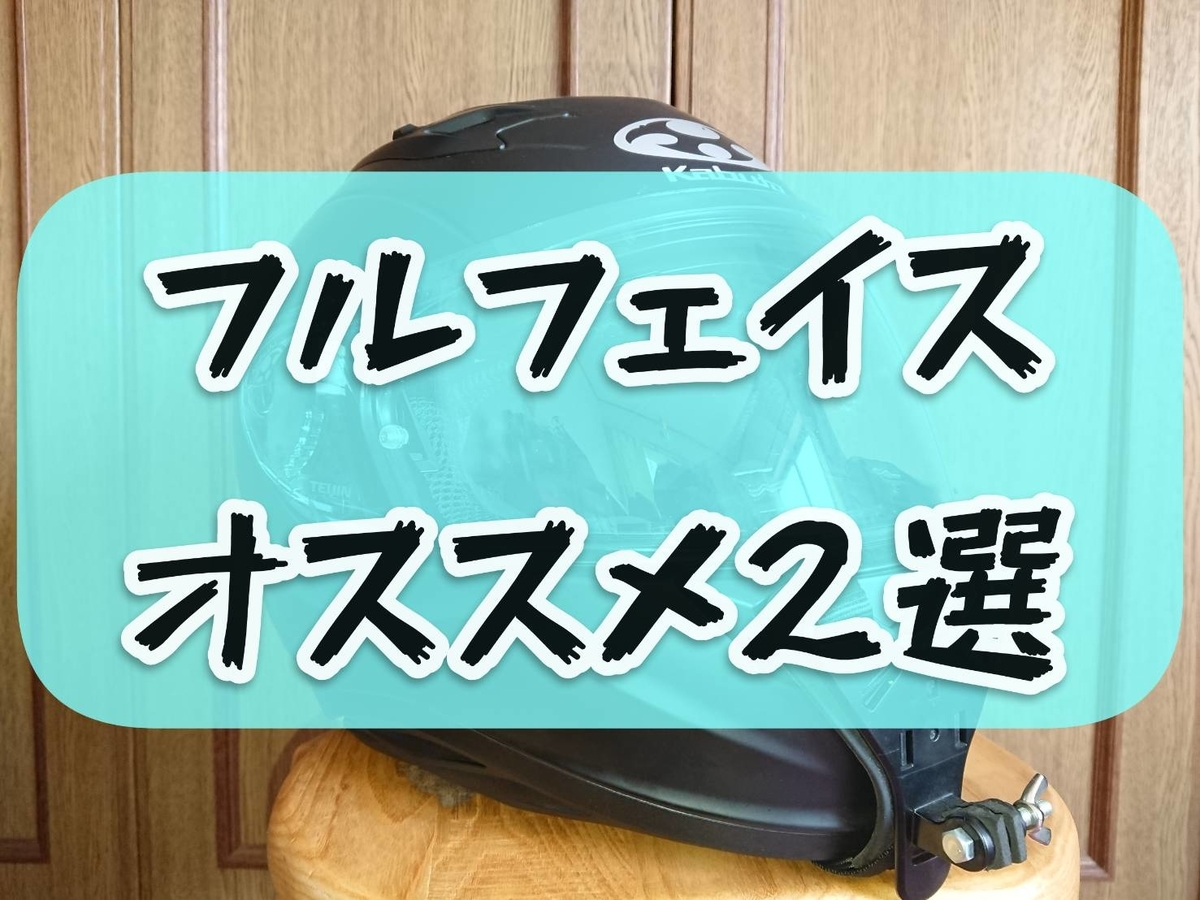 f:id:kz-kikumaru:20210410103055j:plain