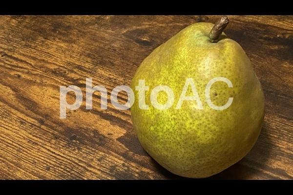 f:id:kz-photo:20201121083619p:plain