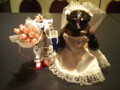 [twitter] 結婚式!