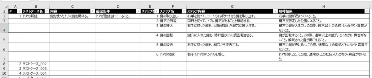 f:id:kz_suzuki:20191201213601p:plain