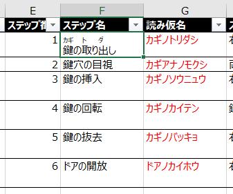 f:id:kz_suzuki:20191201215000p:plain