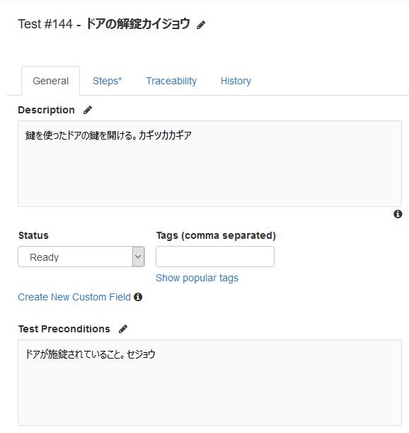 f:id:kz_suzuki:20191203062009p:plain