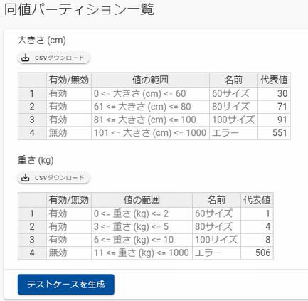 f:id:kz_suzuki:20201121201305p:plain