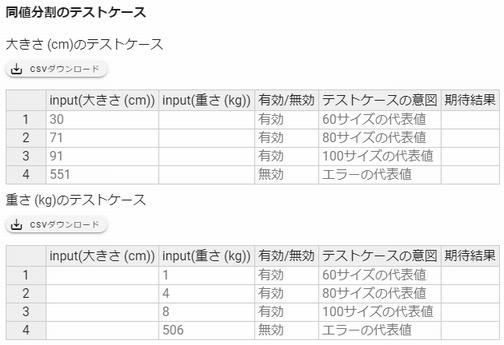 f:id:kz_suzuki:20201121201309p:plain