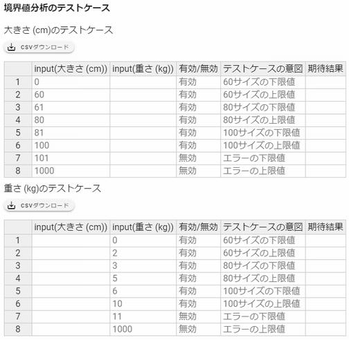 f:id:kz_suzuki:20201121201313p:plain