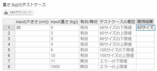 f:id:kz_suzuki:20201121201318p:plain
