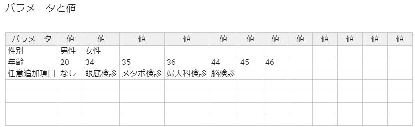 f:id:kz_suzuki:20201128120840p:plain