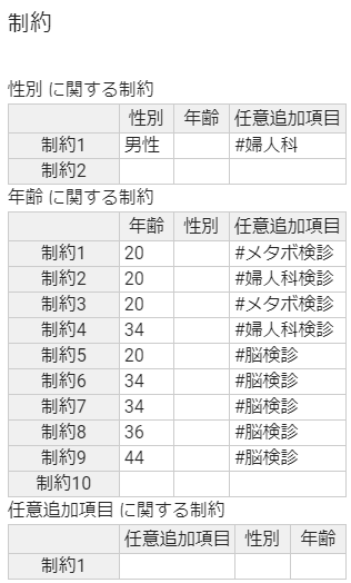 f:id:kz_suzuki:20201128120947p:plain